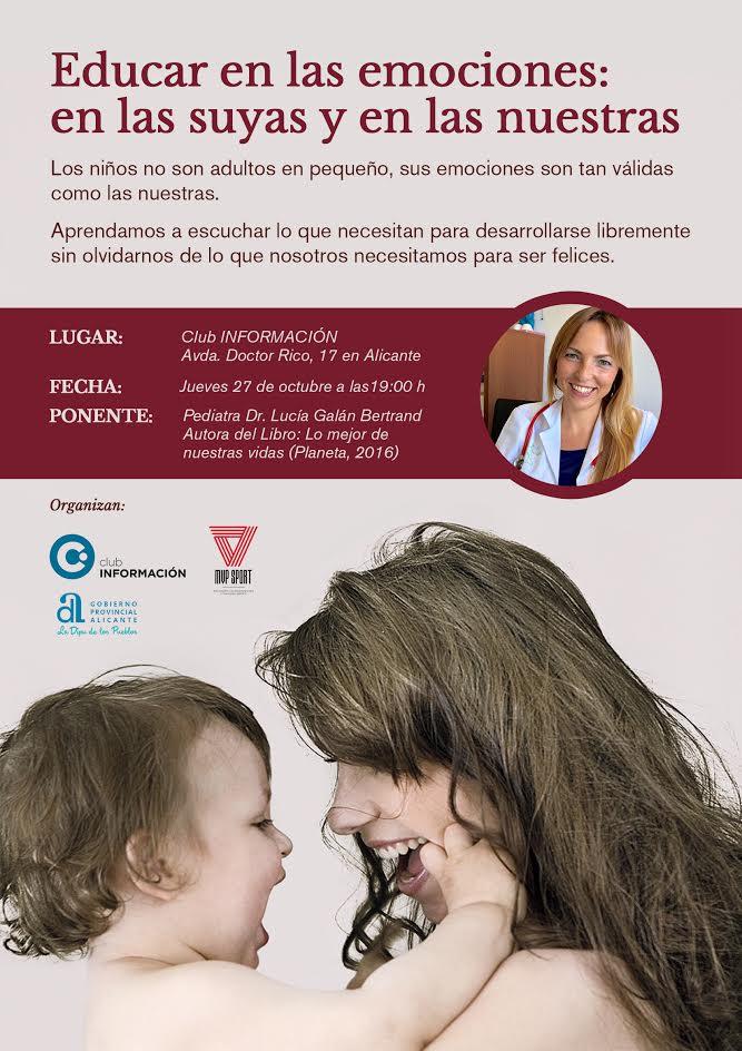 lucia-mi-pediatra-informacion