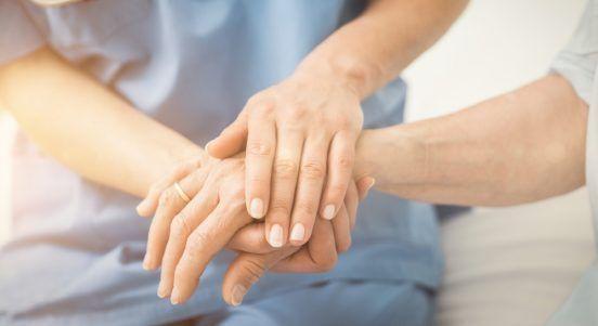 hospital-empatia