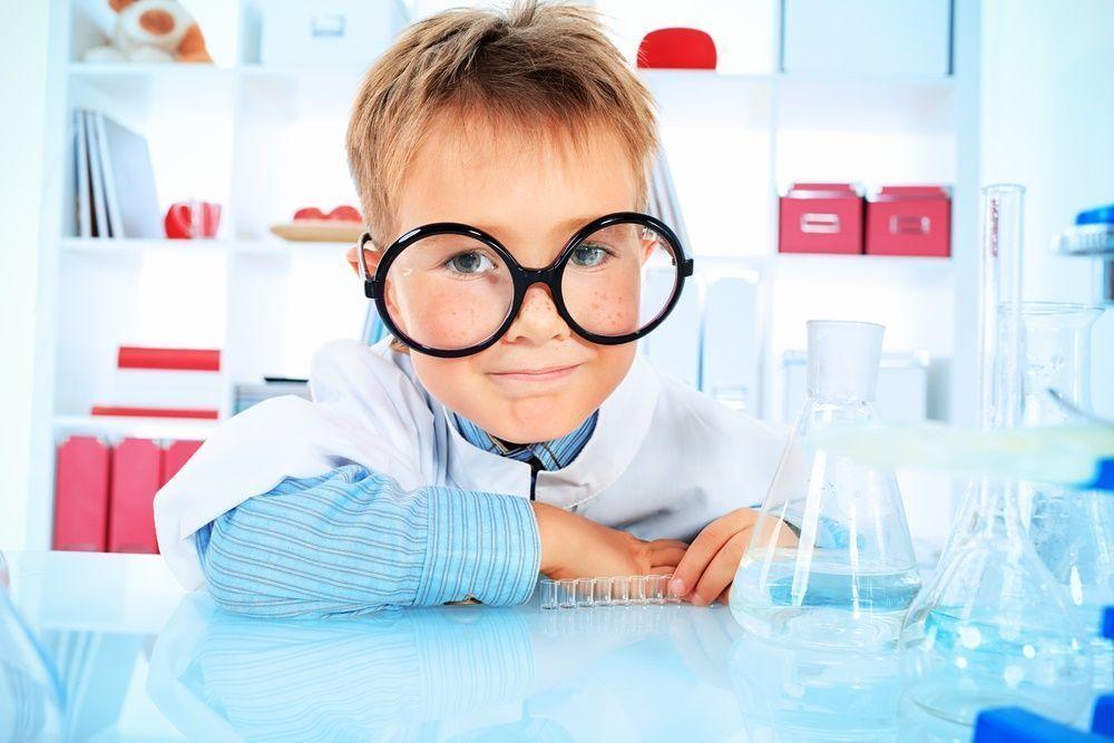 vacunas-informacion