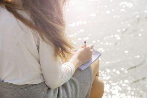 Carta a los reyes de una madre pediatra