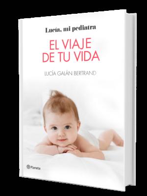 Tienda online de Lucía, mi pediatra - Lucía, mi pediatra