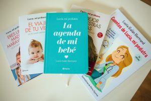 Lucía-pediatra_189