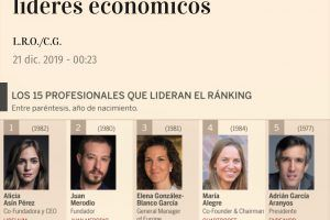 EXPANSION-LIDERES-ECONOMICOS
