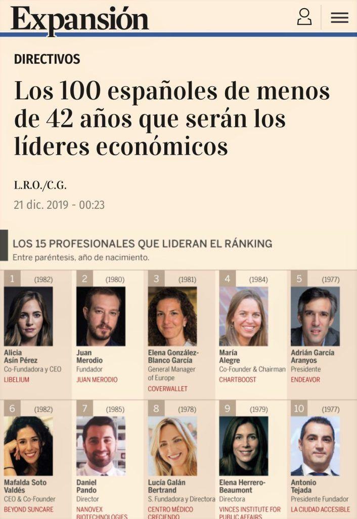 Diario Expansión