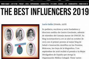 Forbes-Lucia-Galan