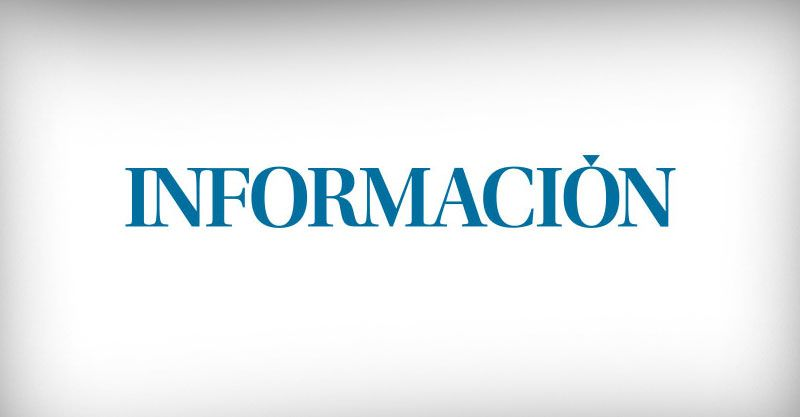 Diario Información